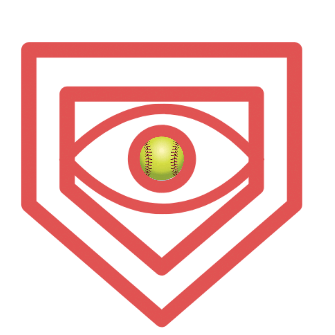 Applied Vision Softball - Softball Pitch Recognition Training, Training Tips & Coaching Advice
